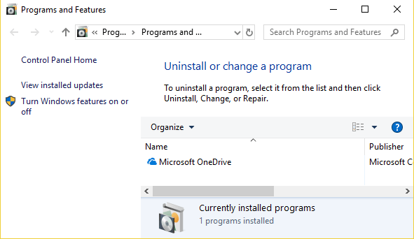 Hyper-V in Windows 10: Initial Set-Up | CheckYourLogs Net
