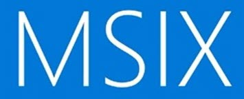 Microsoft Unveils MSIX to Streamline and Modernize Application