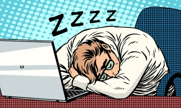 Eliminate Compliance Fatigue with SupTool #SCCM #Azure #MVPHour