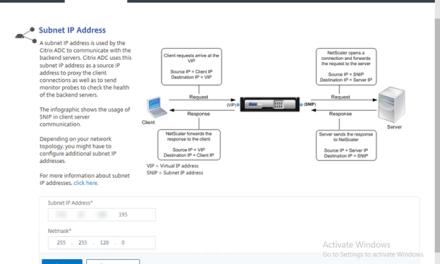 How to Install Citrix ADC (NetScaler ADC) VPX 13.0 at Microsoft Server 2019 with Hyper-V #Citrix #NetScaler #ADC #VPX #Microsoft #Hyper-V #Server 2019 #mvphour