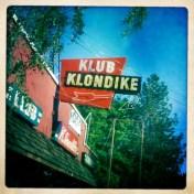 Klondike Klub, Lakehead, CA