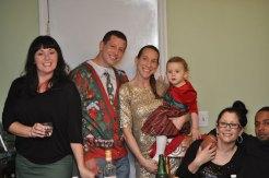 christmas2014Vieiras
