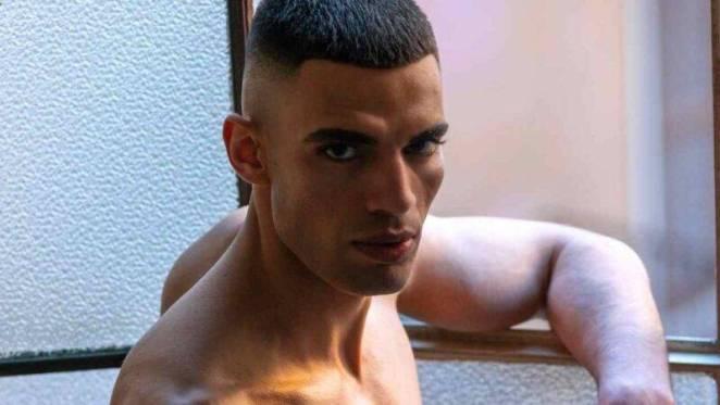 Samy Youssef