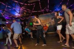 branson-dance-floor