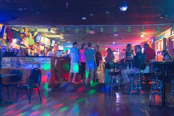 branson-dance-club