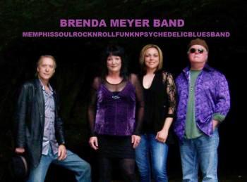 brenda-meyer-band-1