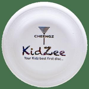Flying Discs for kids, Kidzee, CHEENGZ KIDZ, kids frisbee