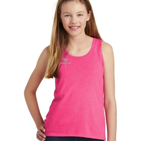Disc Golf Shirt for Kids, Disc Golf Apparel, KidZee Tee Shirt, KidZee T, Just Disc It Tee Shirt, Children's Disc Golf Shirt, Girls Disc Golf Shirt, Boys Disc Golf Shirt