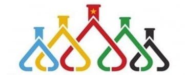 International Chemistry Olympiad