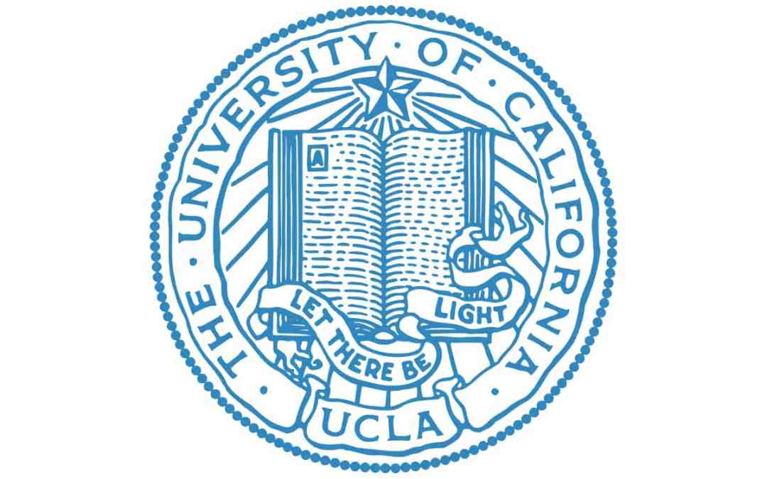 UCLA full scholarship program – MUMS