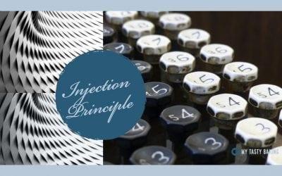 Injection Principle – Combinatorics