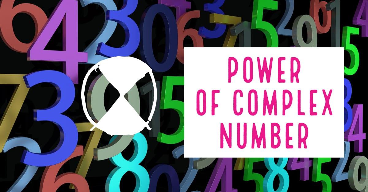 Elementary Number Theory Burton Pdf