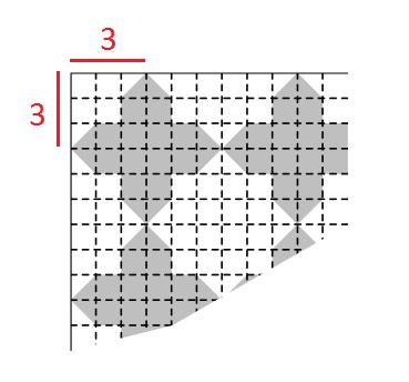 Pattern 3/3