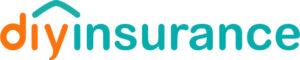 DIYInsurance_logo