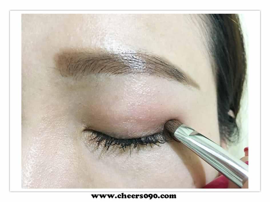 美妝 唇膏 豆沙紅 唇膏使用方式