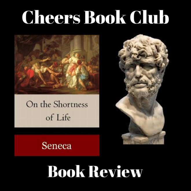 http://www.cheersstories.com/cheers-book-club-on-the-shortness-of-life/
