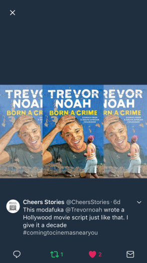 http://www.cheersstories.com/cheers-book-club-born-crime-stories-south-african-childhood/