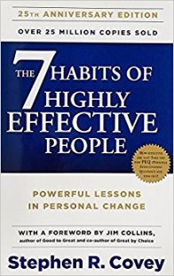 7 habits of highly effective ppl - Cheers Recommendations