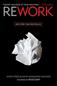 rework book - Cheers Recommendations
