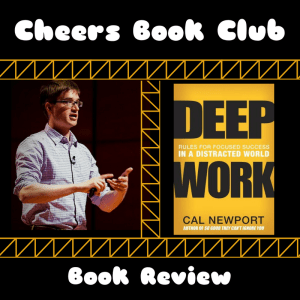 deep work ss - Sobriety Revels (poem)