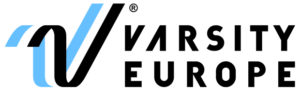 varsity_europe_signet_small