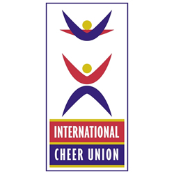 ICU World Cheerleading Championships @ ESPN Wide World of Sports (Orlando, Florida, USA) | Orlando | Florida | United States
