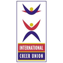 ICU World Cheerleading Championships @ ESPN Wide World of Sports (Orlando, Florida, USA) | Orlando | Florida | United States