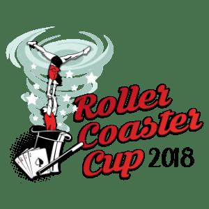 Roller Coaster Cup @ Sportovní hala Královka (Prague, Czech Republic) | Hlavní město Praha | Czechia