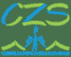 Twist Open 2019 @ Športna dvorana Milojke Štrukelj
