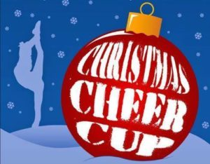Christmas Cheer 2019 Christmas Cheer Cup 2019 – European Cheer Union