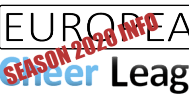 ECL 2020 Cancelled, 2019 Winners Qualify to Verona 2021