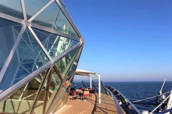 Mein Schiff 3 Orient Kreuzfahrt Bilder (10)