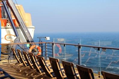 Mein Schiff 3 Orient Kreuzfahrt Bilder (8)