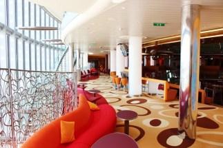 Theatrium Lounge
