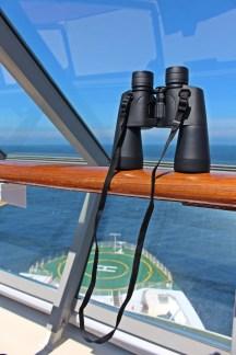 Alaska Kreuzfahrt Celebrity Cruises Celebrity Infinity (23)