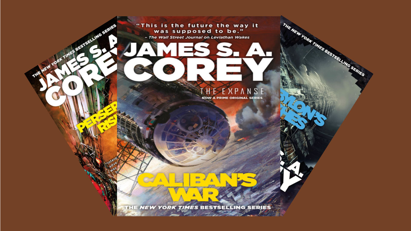 calibans-war-pdf-book