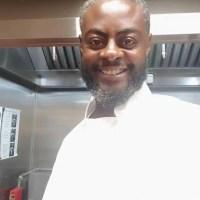 Chef_Kyle_McGrath