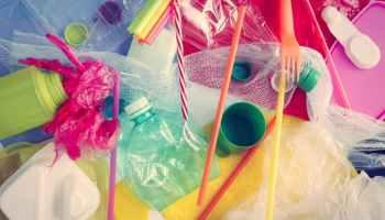 Attrezzature ristorazione in plastica