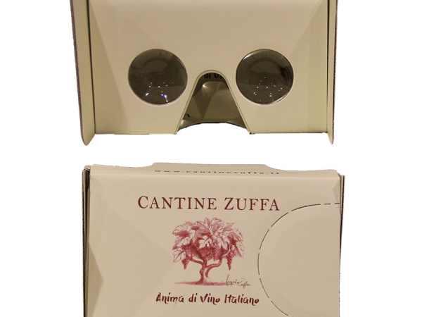 Cantina virtuale