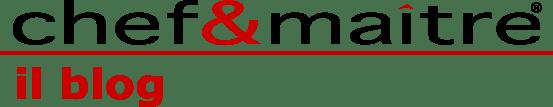 Il Blog di chef&maître