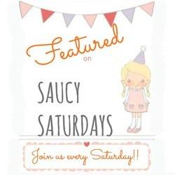 Saucy-Sat-FEature2