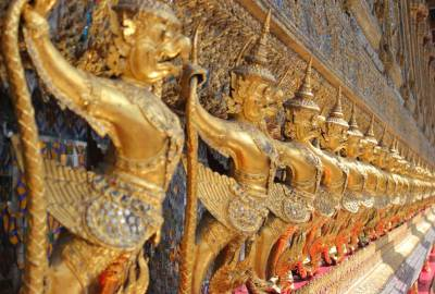 thailand in images