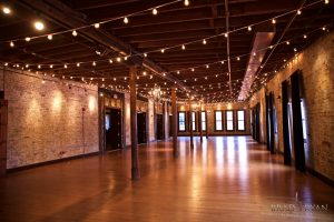 What Wedding Venue Fits Your StyleChef Jacks Catering