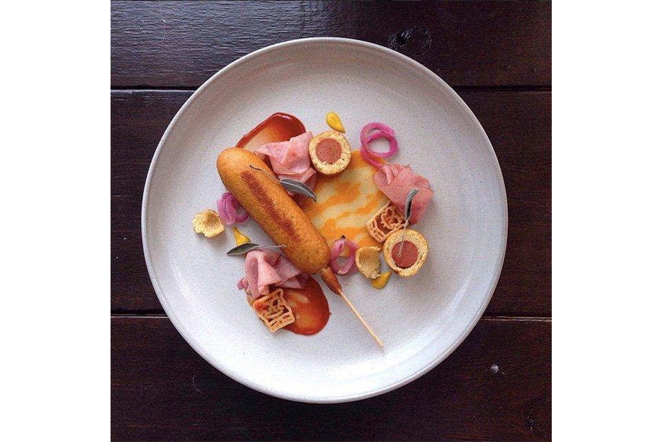 Jacques-LeMerde-Junk-Food-01