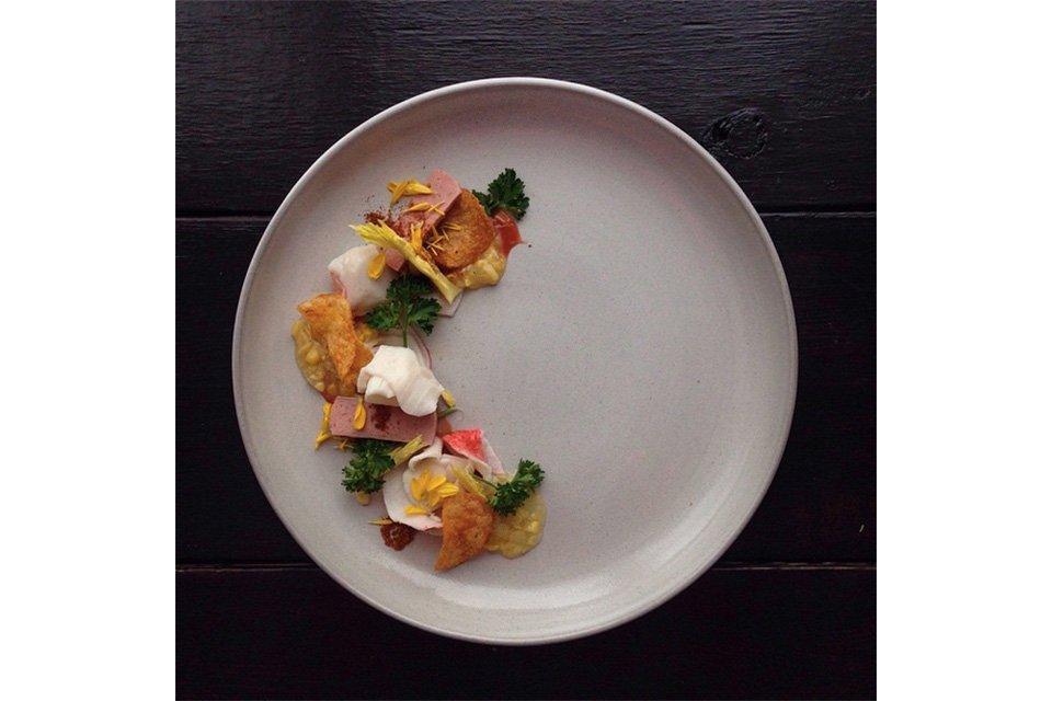 Jacques-LeMerde-Junk-Food-03