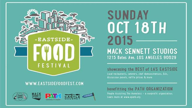 Eastside-Food-Fest-LA