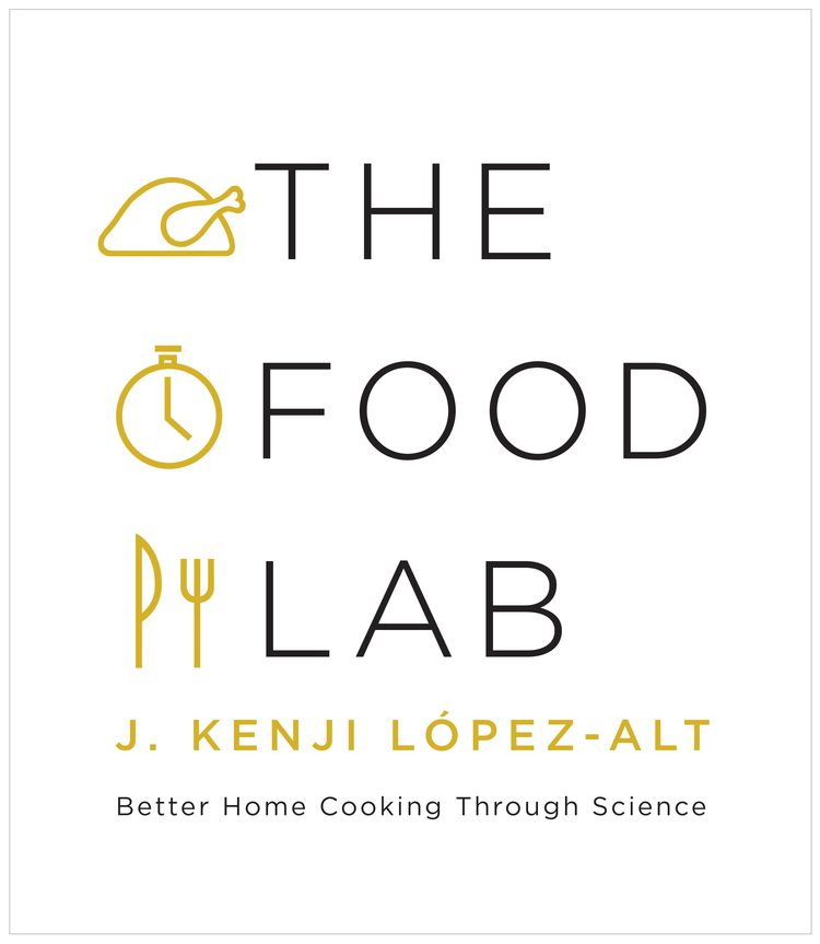 the-food-lab-book-00
