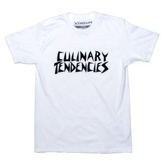 culinary tshirts