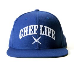 Chef-OG-Snapback-Royal