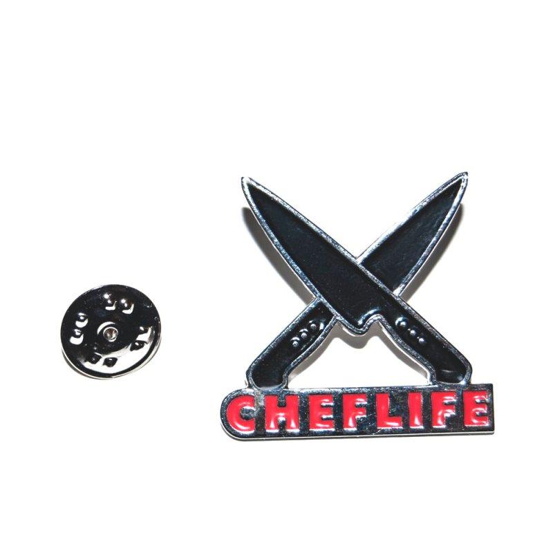 ChefLifeLapels5